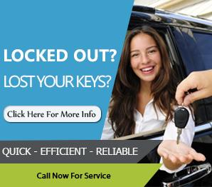 Contact Us | 480-477-1607 | Locksmith Paradise Valley, AZ