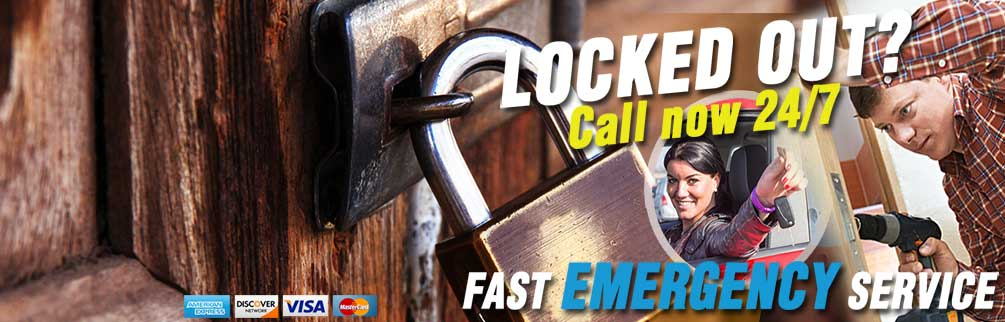 Locksmith Paradise Valley, AZ | 480-477-1607 | Fast & Expert